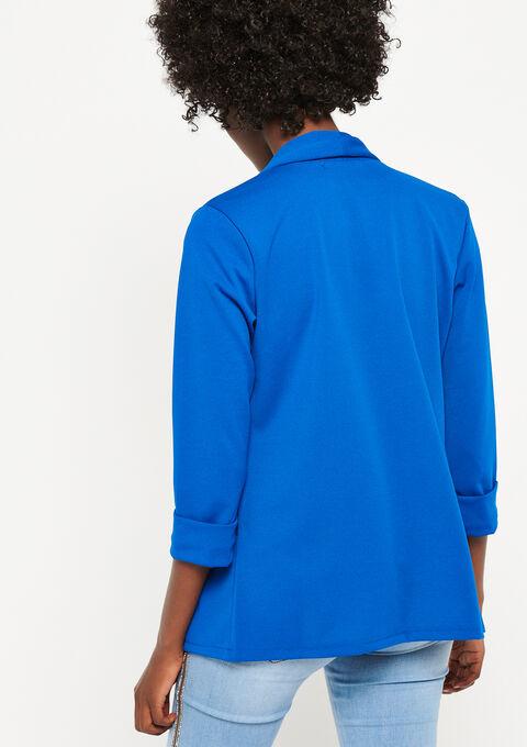 Blazer - ELECTRIC BLUE - 951520
