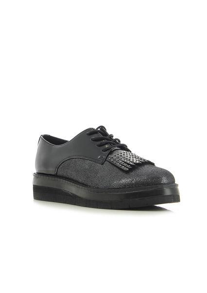 Derby's - BLACK - 13000269_1119