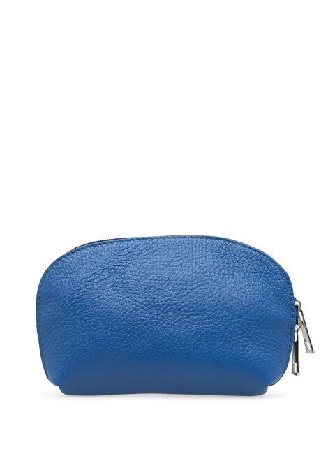 Make-up tasje - BLUE ELECTRICAL - 944279