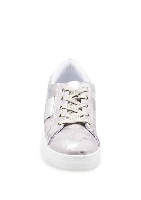 Baskets - SILVER - 13000462_1059