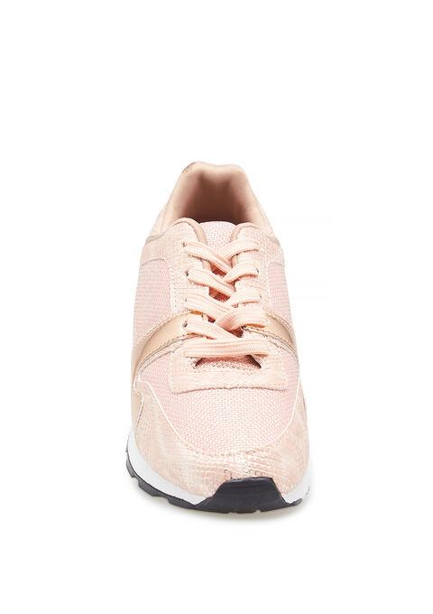 Baskets - PINK BEIGE - 13000463_1051