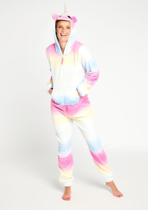 site pyjama licorne avis