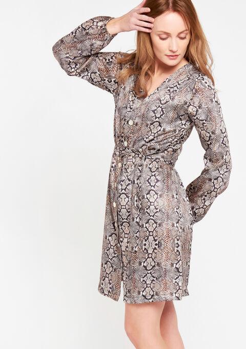 Mini-jurkje met pythonprint - CAMEL ALMOND - 08100546_3807