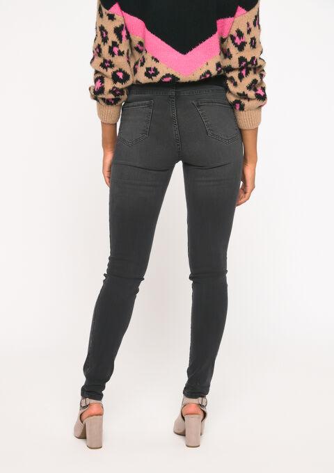 Jeans skinny - MEDIUM GREY - 22000120_512