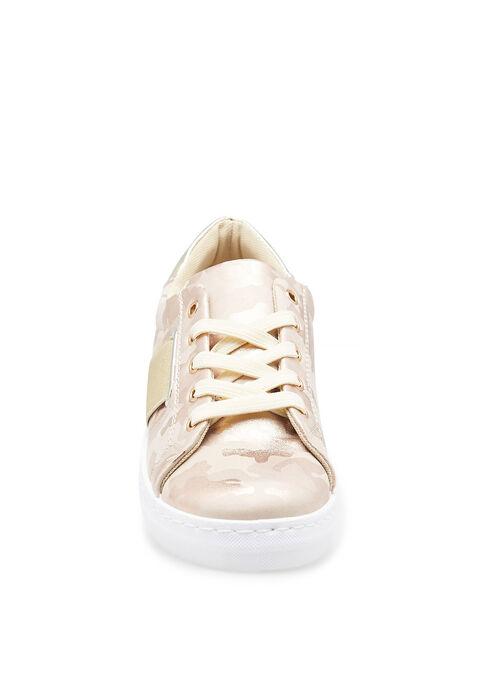 Baskets - GOLD - 13000462_1058