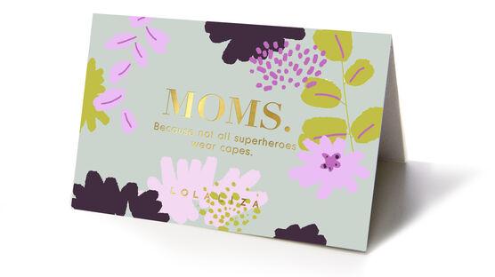 E-gift card -  - 901561