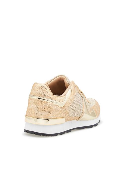 Baskets - GOLD - 13000463_1058