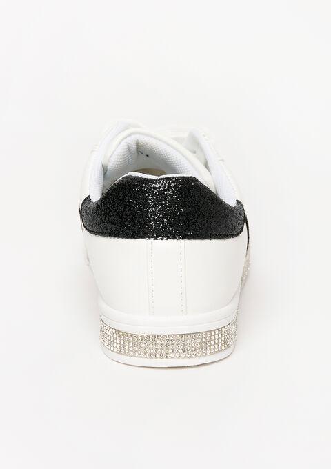 Sneakers - OPTICAL WHITE - 13000460_1019