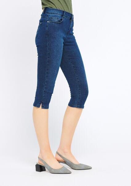 jeans | lolaliza