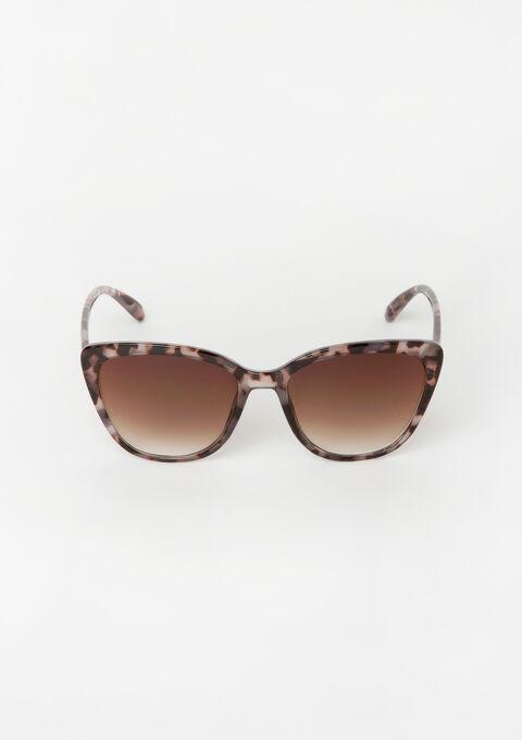 Sun glasses - CARAMEL CAFE - 926759
