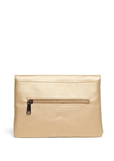Clutch - GOLD - 948113
