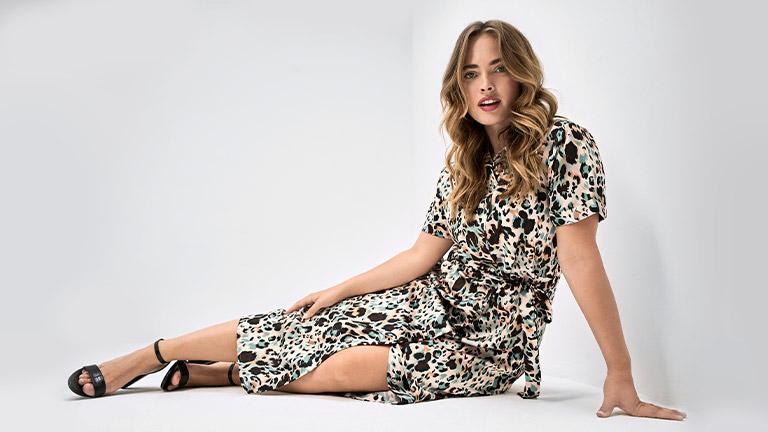 selection dresses