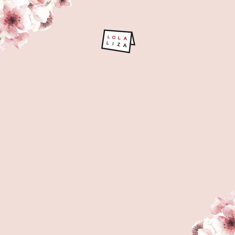 3ccfff6c0f4 Gift Card Je kan een fysieke gift card online bestellen of via onze  boetieks. Shop nu Vind onze boetieks