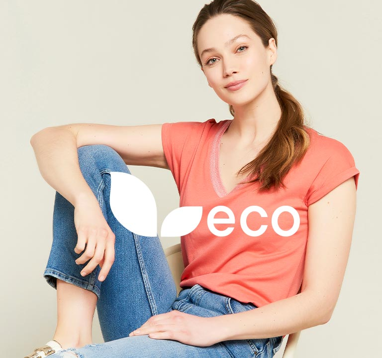 eco collection