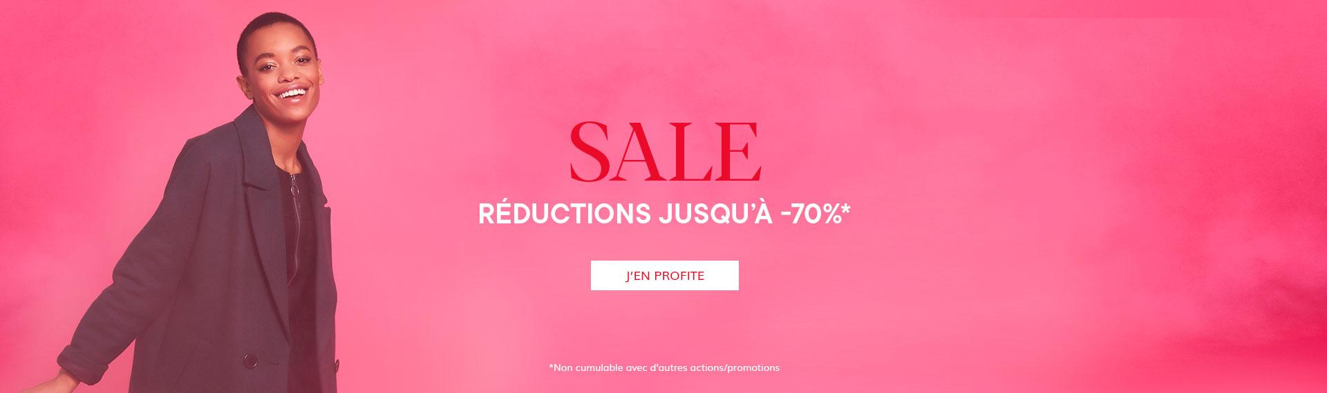 Sale lolaliza -70%