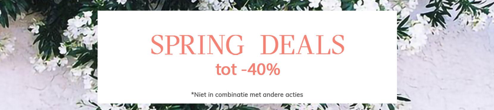 SpringDeals