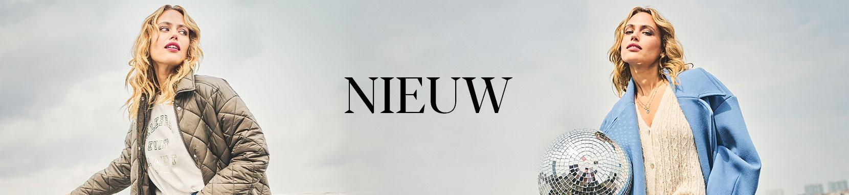 nieuw