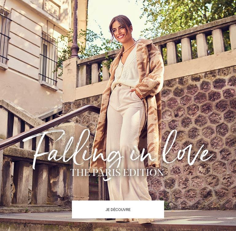 falling-in-love-paris