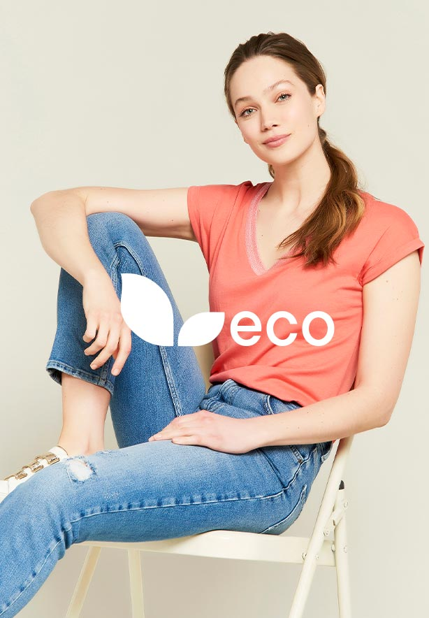 eco collection lolaliza