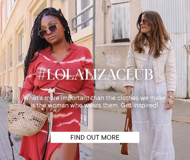 lolaliza-club