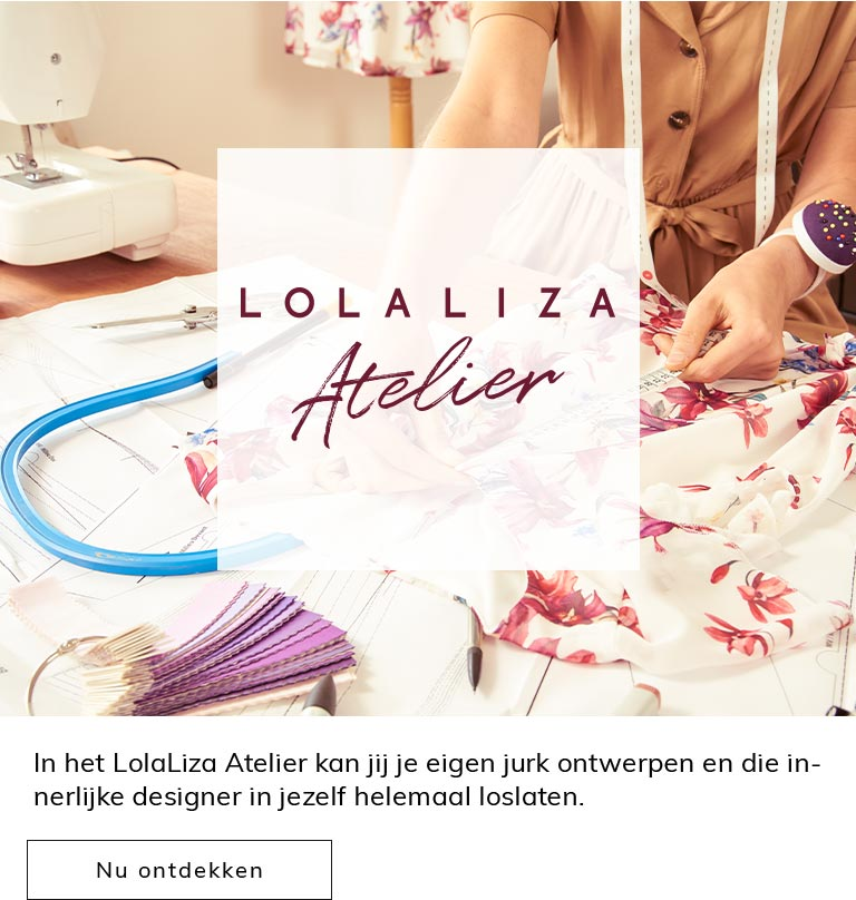 lolaliza atelier