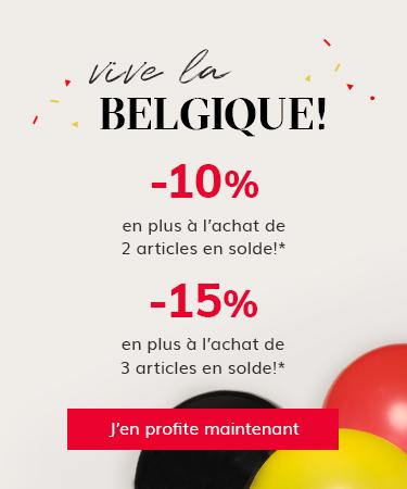 national day belgique