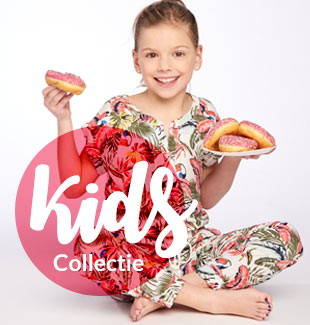 New collection Kids