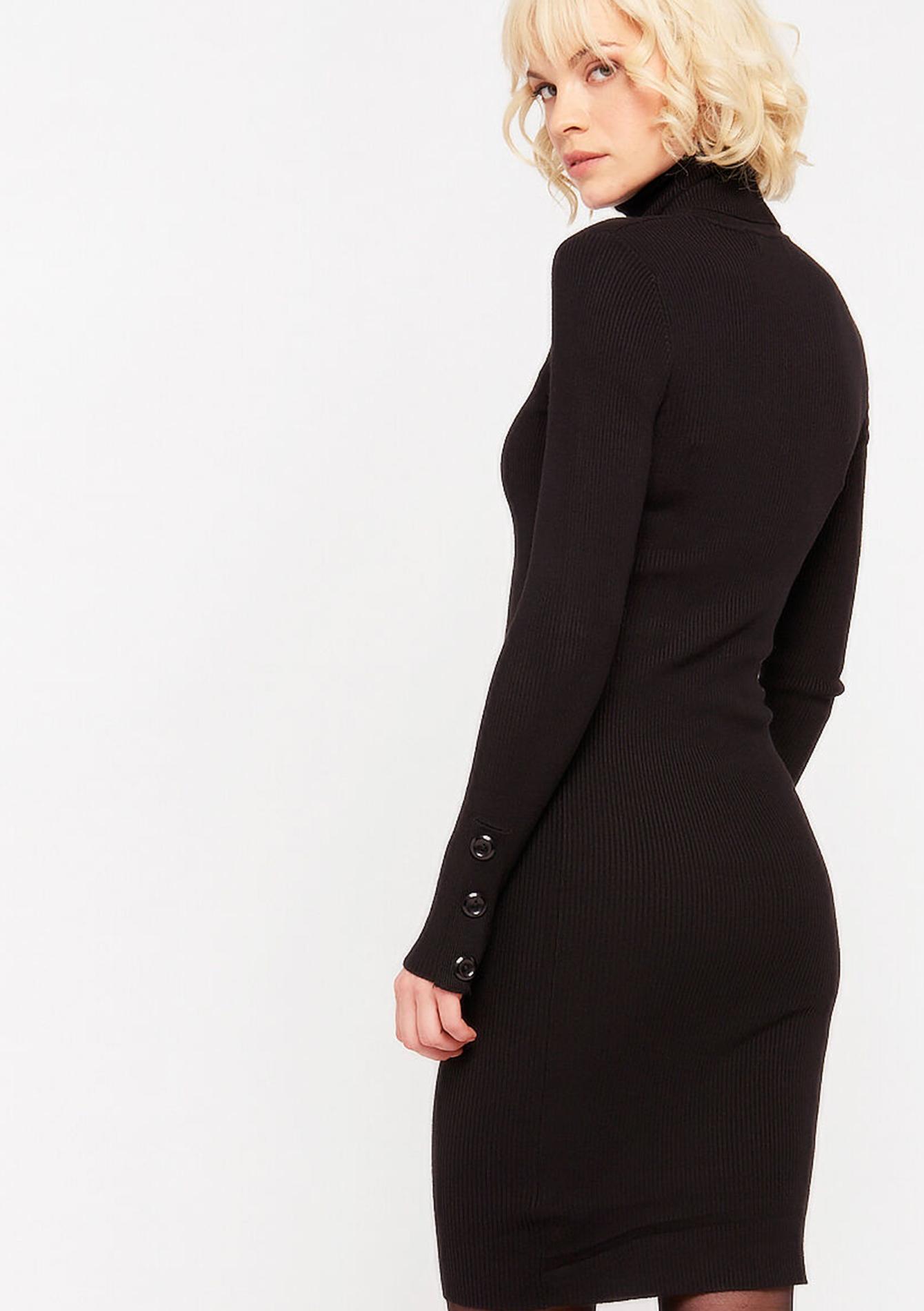 Truie-jurken