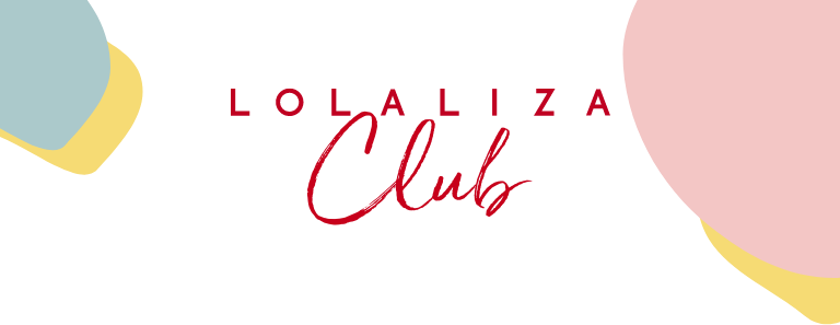 LolaLiza club