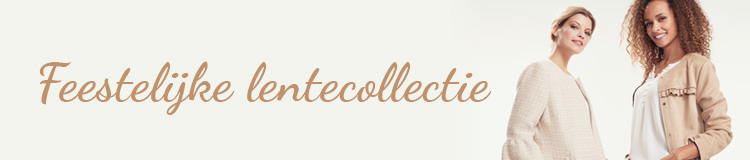 Collection Boutique