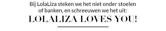 LolaLiza Love
