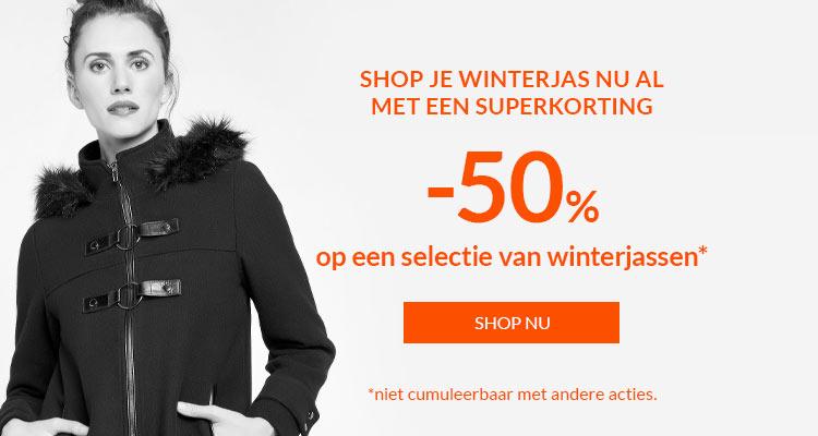 outerwear-promo