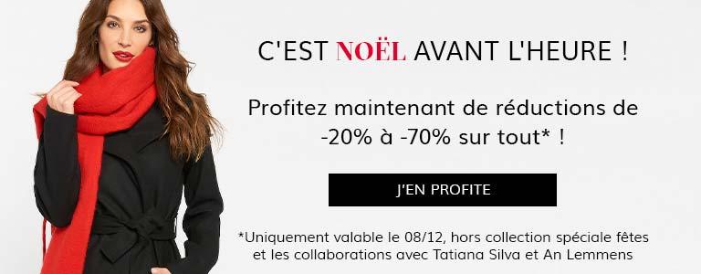 promotion 20 70%
