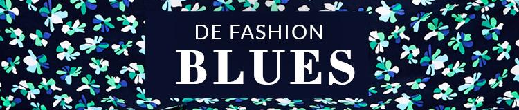 FashionBlues