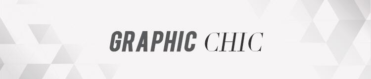 Grafic Chic