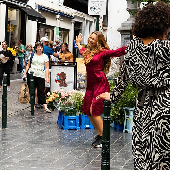 tiktok-dance-challenge