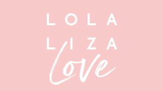 member only lolaliza love program