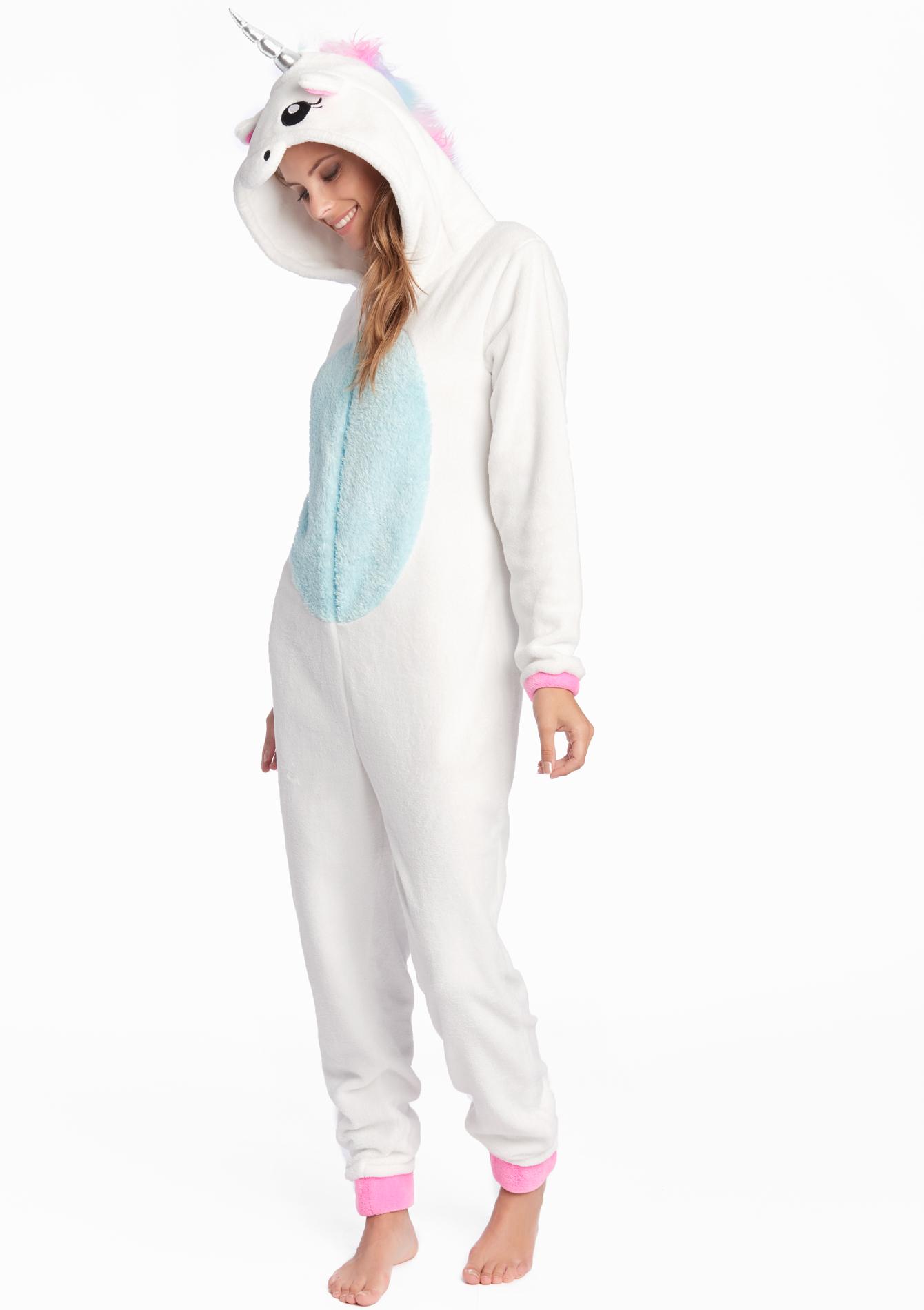 fantasie onesie unicorn stijl lolaliza
